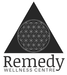 Remedy Wellness Centre: Massage, Chiropractor, Physiotherapy, Acupuncture, Counseling