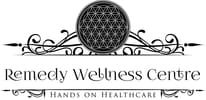 Remedy Wellness Centre: Massage, Chiropractor, Acupuncture, Counseling